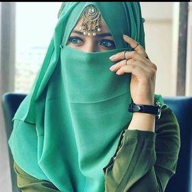 Shaikh zoya fathima💕