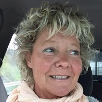 Karin Anding