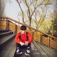 Baek Jaeyong