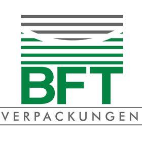 BFT Verpackungen GmbH