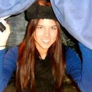 Daniela Cruz Castellanos
