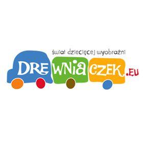 Drewniaczek.eu