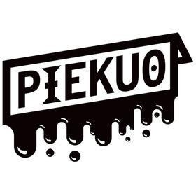 piekuo.com