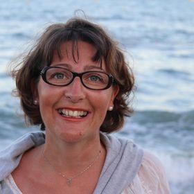 Sandrine Berenger