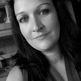 Simone Weiss
