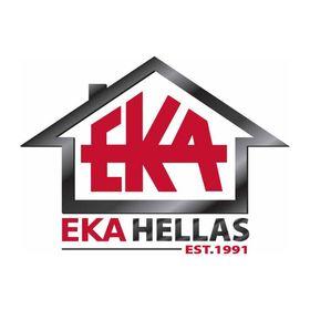 EKA Hellas SA