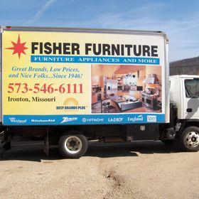 Fisher Furniture
