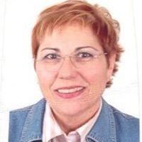 Daniela Gutierrez Sañudo