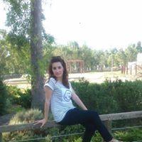 Elif Topkara