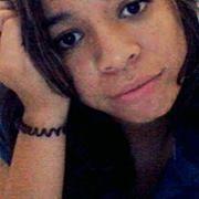 Elizandra Maria