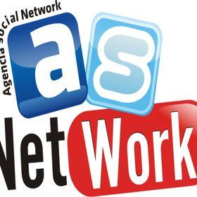 Agencia Social Network