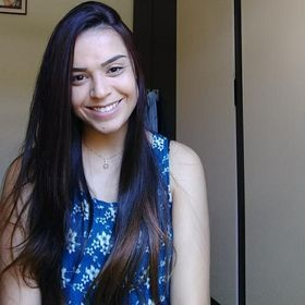 Luanne Oliver