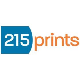 215prints.com