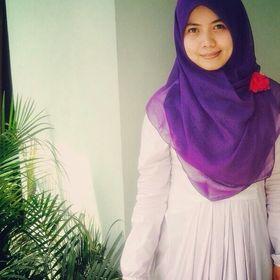 Siti Muanisah