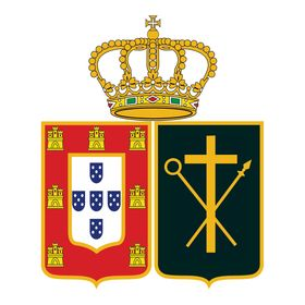 Santuário Bom Jesus do Monte