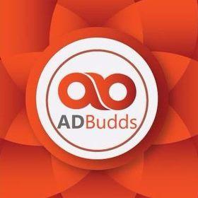 Adbudds
