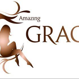 Amazing Grace Lingerie UK