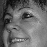 Jeanette Wagner
