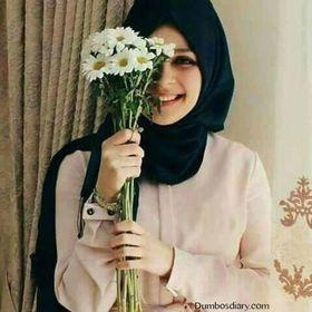 Sobia Majeed