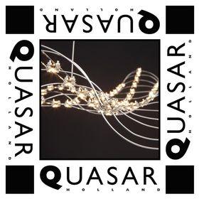 Quasar Holland