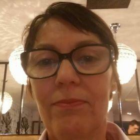 Marja Leena Heinonen