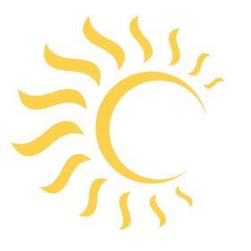 SundryShop (Susan Lindsey)