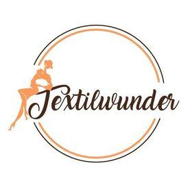 Textilwunder