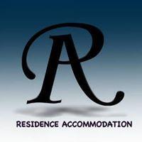 Residence Accommodation