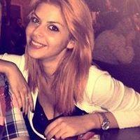 Stefania Michis