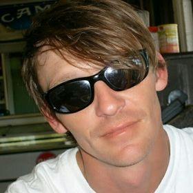 Ryan Bomar