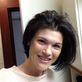 Melinda Ozsváth