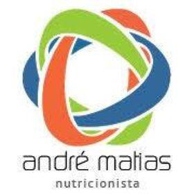 Nutricionista André Matias