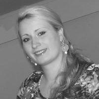 Jolanta Busmaite-Kondrotiene