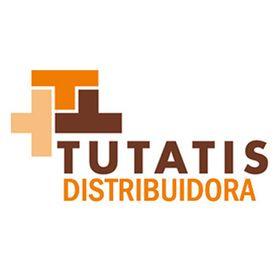 Tutatis Producciones Teatrales
