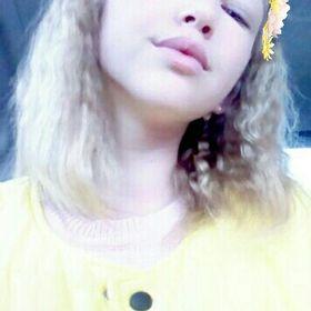 Комаревцева Ульяна