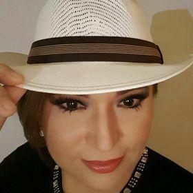 Elizabeth Arteaga Sarabia
