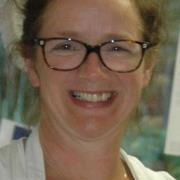 Ellen Bolhuis-Bosboom