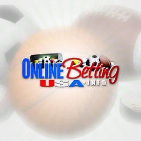 Online Bettingusa