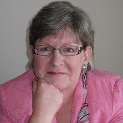 Beth Stilborn