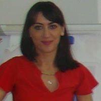 Laura Simion Badeanu
