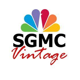 1a4d710de6b SGMC Vintage (sgmcvintage) on Pinterest