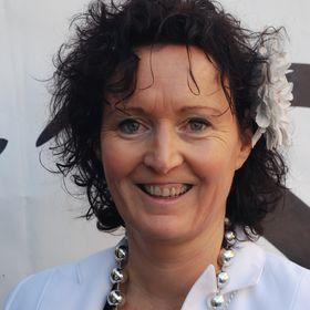 Anke Rosenberg