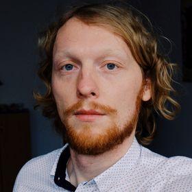 Petr Elias