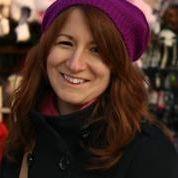 Megan Hixon