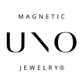 Uno Magnetic