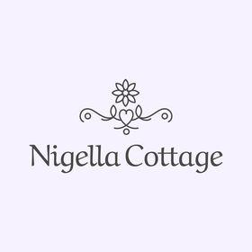 Nigella Cottage