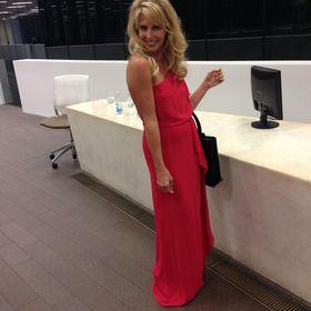 Kristin Herold nude 296