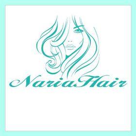 Naria Hair