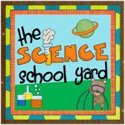 Science School Yard