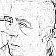 Nikitas Karamouzis